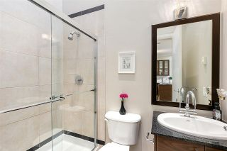 """Photo 12: TH4 2355 MADISON Avenue in Burnaby: Brentwood Park Townhouse for sale in """"OMA 1"""" (Burnaby North)  : MLS®# R2391601"""