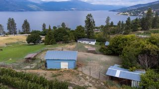 Photo 17: #12051 + 11951 Okanagan Centre Road, W in Lake Country: Agriculture for sale : MLS®# 10240005