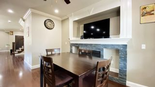 Photo 9: 5959 128A Street in Surrey: Panorama Ridge House for sale : MLS®# R2617515