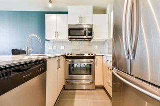 """Photo 6: 309 2689 KINGSWAY in Vancouver: Collingwood VE Condo for sale in """"SKYWAY TOWER"""" (Vancouver East)  : MLS®# R2537465"""