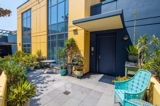 Photo 25: DOWNTOWN Condo for sale : 3 bedrooms : 1325 Pacific Hwy #312 in San Diego