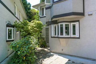 """Photo 27: 2657 FROMME Road in North Vancouver: Lynn Valley Townhouse for sale in """"CEDAR WYND"""" : MLS®# R2475471"""