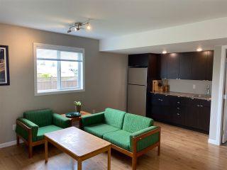 Photo 12: 5058 BAY Road in Sechelt: Sechelt District House for sale (Sunshine Coast)  : MLS®# R2450562