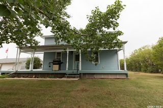 Photo 2: Conley Acreage Rural Address in Gruenthal: Residential for sale : MLS®# SK869731