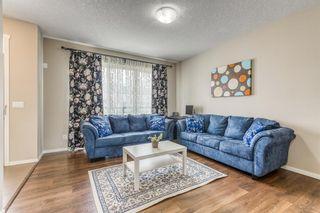 Photo 5: 47 Savanna Street NE in Calgary: Saddle Ridge Row/Townhouse for sale : MLS®# A1113640
