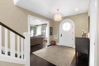 """Photo 6: 1024 BELMONT Avenue in North Vancouver: Edgemont House for sale in """"EDGEMONT VILLAGE"""" : MLS®# R2616613"""