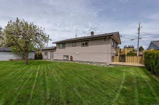 Photo 28: 187 Dahl Rd in : CR Willow Point House for sale (Campbell River)  : MLS®# 874538