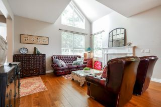 """Photo 7: 326 1465 PARKWAY Boulevard in Coquitlam: Westwood Plateau Townhouse for sale in """"SILVER OAK"""" : MLS®# R2607899"""