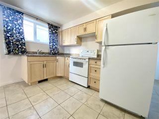 Photo 22: 5002 40 Avenue: Wetaskiwin House Duplex for sale : MLS®# E4189352