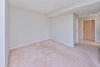 Photo 23: 420 188 DOUGLAS St in : Vi James Bay Condo for sale (Victoria)  : MLS®# 886690