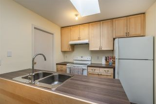 Photo 8: 1105 1750 MCKENZIE Road: Townhouse for sale in Abbotsford: MLS®# R2590746