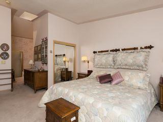 Photo 21: 73 PUMP HILL Landing SW in Calgary: Pump Hill House for sale : MLS®# C4127150