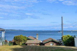 Photo 20: 201 2455 Beach Dr in : OB Estevan Condo for sale (Oak Bay)  : MLS®# 854065