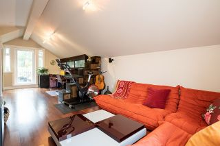 """Photo 26: 4472 W 8TH Avenue in Vancouver: Point Grey Townhouse for sale in """"Sasamat Gardens"""" (Vancouver West)  : MLS®# R2618782"""