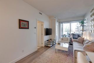 Photo 11: 207 301 10 Street NW in Calgary: Hillhurst Apartment for sale : MLS®# A1103430