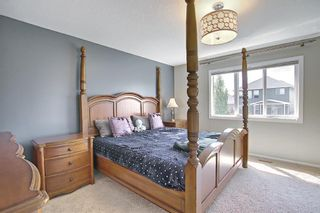 Photo 21: 229 Mountainview Drive: Okotoks Detached for sale : MLS®# A1128364