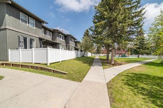 Photo 27: 104 5340 17 Avenue SW in Calgary: Westgate Row/Townhouse for sale : MLS®# A1133446