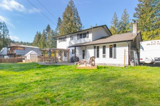 Photo 42: 4953 Homestead Way in : Na Cedar House for sale (Nanaimo)  : MLS®# 870743
