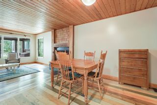 Photo 22: 5427 49 Street: Rural Lac Ste. Anne County House for sale : MLS®# E4261982