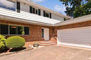 Photo 48: 1388 W Treebank Rd in : Es Gorge Vale House for sale (Esquimalt)  : MLS®# 877852