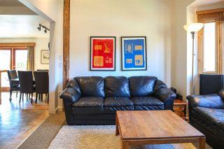 Photo 6: 7584 TAYLOR Road: Pemberton House for sale : MLS®# R2159009