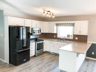 Photo 4: : Chauvin House for sale (MD of Wainwright)  : MLS®# LL66541