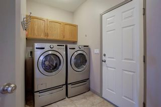 Photo 14: 20 Skara Brae Close: Carstairs Detached for sale : MLS®# A1071724