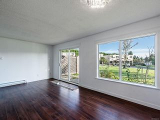 Photo 6: 24 444 Bruce Ave in : Na University District Row/Townhouse for sale (Nanaimo)  : MLS®# 866353