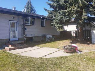 Photo 5: 9819 149 Street in Edmonton: Zone 10 House for sale : MLS®# E4261584