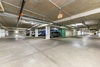 Photo 40: 707 200 BELLEROSE Drive: St. Albert Condo for sale : MLS®# E4258774