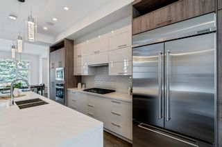 Photo 7: 3527 7 Avenue SW in Calgary: Spruce Cliff Detached for sale : MLS®# A1122428