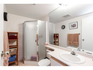 Photo 18: # 101 10756 138TH ST in Surrey: Whalley Condo for sale (North Surrey)  : MLS®# F1444754
