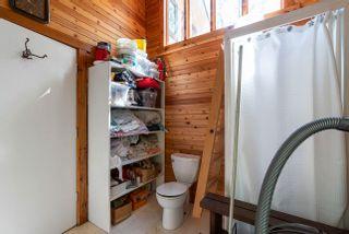 Photo 12: LOT C Tillis Landing in Sicamous: Shuswap Lake House for sale (SICAMOUS)  : MLS®# 10229530