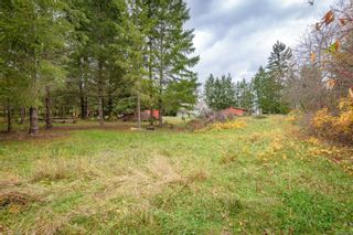 Photo 40: 2627 Merville Rd in : CV Merville Black Creek House for sale (Comox Valley)  : MLS®# 860035