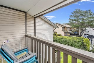 Photo 25: 50 1506 Admirals Rd in : VR Glentana Row/Townhouse for sale (View Royal)  : MLS®# 873919