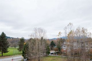 "Photo 21: 412 2478 WELCHER Avenue in Port Coquitlam: Central Pt Coquitlam Condo for sale in ""HARMONY"" : MLS®# R2516811"