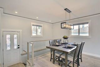 Photo 16: 24 Hyslop Drive SW in Calgary: Haysboro Detached for sale : MLS®# A1154443