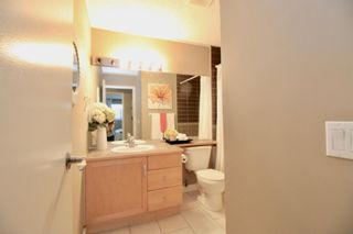 Photo 20: 4310 13045 6 Street SW in Calgary: Canyon Meadows Apartment for sale : MLS®# A1119727