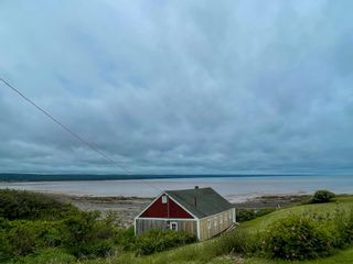 Photo 28: 1451 Cape Split Road in Scots Bay: 404-Kings County Residential for sale (Annapolis Valley)  : MLS®# 202118743
