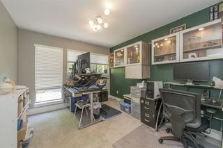Photo 17: 4651 GARDEN GROVE DRIVE in Burnaby: Greentree Village Townhouse for sale (Burnaby South)  : MLS®# R2495980