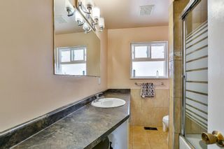 Photo 10: 9737 121 Street in Surrey: Cedar Hills House for sale (North Surrey)  : MLS®# R2091054