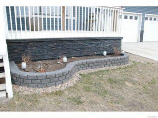 Photo 40:  in Vanscoy: Residential for sale (Vanscoy Rm No. 345)  : MLS®# 612586