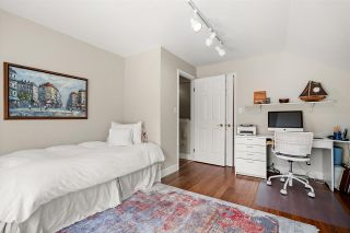 Photo 26: 6309 DUNBAR Street in Vancouver: Southlands House for sale (Vancouver West)  : MLS®# R2589291