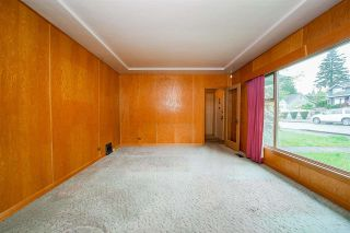 """Photo 7: 1414 NANAIMO Street in New Westminster: West End NW House for sale in """"West End"""" : MLS®# R2598799"""