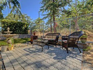 Photo 19: 1000 HIGHROCK Ave in VICTORIA: Es Rockheights House for sale (Esquimalt)  : MLS®# 793140