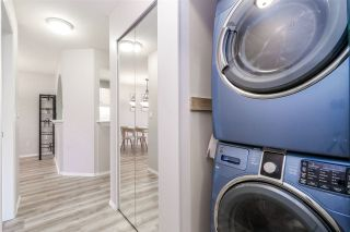"Photo 18: 308 1655 GRANT Avenue in Port Coquitlam: Glenwood PQ Condo for sale in ""THE BENTON"" : MLS®# R2341563"