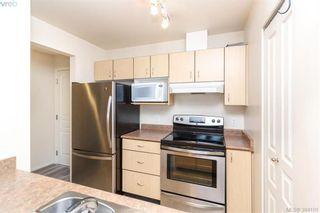 Photo 5: 401 1015 Johnson St in VICTORIA: Vi Downtown Condo for sale (Victoria)  : MLS®# 790091