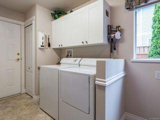 Photo 29: 879 Eastwicke Cres in COMOX: CV Comox (Town of) House for sale (Comox Valley)  : MLS®# 842967