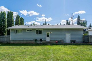 Photo 2: 2956 INGALA Drive in Prince George: Ingala House for sale (PG City North (Zone 73))  : MLS®# R2380302