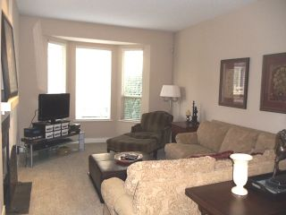 Photo 4: 10 16655 64 Ave in Ridge Woods: Home for sale
